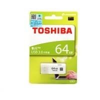 Flash Disk / Flashdisk USB Flash Memory Toshiba 64 GB Transmemory 64gb