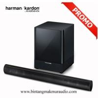 Soundbar Harman Kardon SB16 (Special Promo)