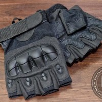 Sarung Tangan Tactical OK Brand Outdoor Military Airsof Limited