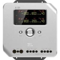 POWER 4 CHANNEL JBL MS-A1004