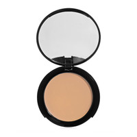 ELF COSMETICS HD Mattifying Oil-Free Cream Foundation
