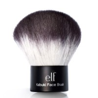 ELF COSMETICS Studio Kabuki Brush