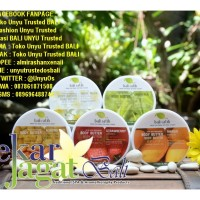Jual Bali Ratih Body Butter 100gr ORIGINAL Murah