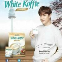 Jual luwak white koffie kopi Murah