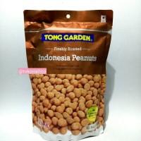 TONG GARDEN INDONESIA PEANUTS 400GR