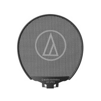 Audio Technica AT-PF2 - High Quality Metal Pop Filter