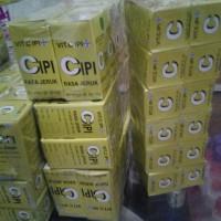harga Vitamin C Ipi Tokopedia.com