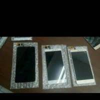 Harga lcd touchscreen xiaomi redmi note 3 | Pembandingharga.com