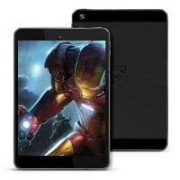 ifive mini 4s Retina Display 2K 7.9 inchi RAM 2GB ROM 32GB like ipad