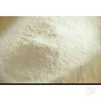 arabic gum 100 gr