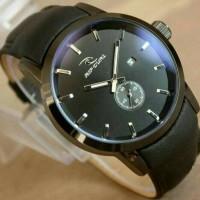 Jam tangan ricurl