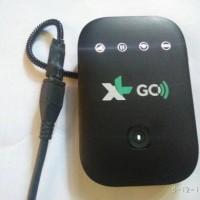 Dummy Battery XL GO / XLGO Movimax MV003, Fake Batre, Baterai Modem