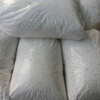 shihlin flour (tepung shilin atau tepung kasar)
