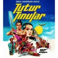 Tutur Tinular (1989) - Serial Sandiwara Radio