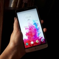 Jual HP LG G3 Stylus D690 Second Bekas Mulus Original 8Gb dual sim Murah