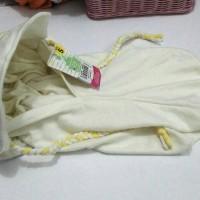 Jual Jilbab/Kerudung Anak Bani Barina S / Rabbani Instan Diskon 10% Murah