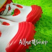 Jual Skidders Footwear Murah