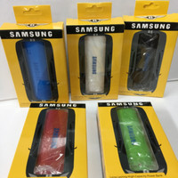 powerbank samsung 3800mah / power bank samsung 3800 mah