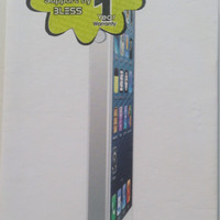 Iphone 5 32 4G LTE PREMIUM SERIE A1429 Global