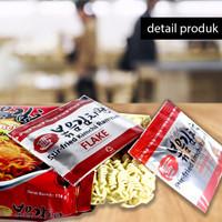 Jual Hot ... Instant Noodle Samyang Rasa Goreng Stir Fried Kimchi Ramyun -  Murah