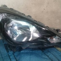 murah headlamp jazz RS 2013/2014 berkualitas