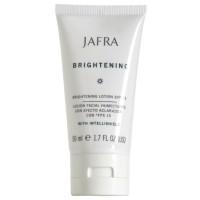 JAFRA Brightening Day Lotion SPF 15