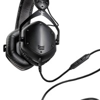 Headphone Over-Ear V-Moda Crossfade LP2 Limited Edition
