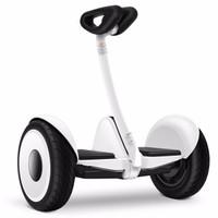 Jual Xiaomi Ninebot Mini Self Balancing Scooter sepeda skate elektrik TERLA Murah