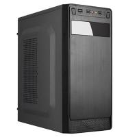 INTEL PC Office - INTEL Dual Core E3200 - Chipset G41 - RAM 2 Gb