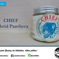 Jual Pomade Chief Hybrid Panthera Murah