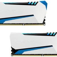 Ram Avexir DDR3 RAIDEN Series PC12800 8GB (2x4GB) Dual Channel