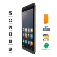 harga Handphone Smartphone I-cherry C229 Jupiter 1/8gb   Android 5inch Murah Tokopedia.com