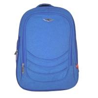 Tas Ransel Backpack Unisex HP Power 1608