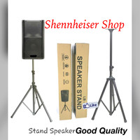 Stand Speaker / Tripod Speaker