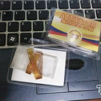 Activator Sim Card(Simcard)/ Alat Aktivasi Kartu Perdana Murah