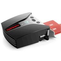 Fan Usb Vacum Cooler LC06 / Kipas Cooling Exhaust Pendingin Laptop