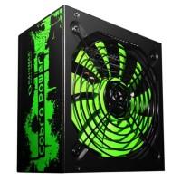 RAIDMAX RX500AF 500W BRONZE 80+ PSU Power Supply 500watt RX500AF-B NEW
