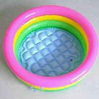 Jual kolam bak bayi 3 susun Murah