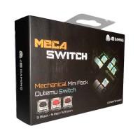 Digital alliance Meca switch Otemu