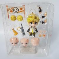 PROMO!!! Nendoroid 190 Kagamine Len Cheerful Edition Vocaloid Super