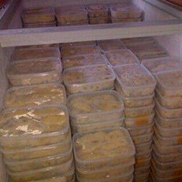 Jual 081910081601|beli durian online|Durian Kupas medan|jual durian bandung Murah