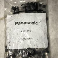 Harga sparepart elektronik panasonic | antitipu.com