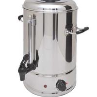 GETRA Water Boiler 10 Liter / Pemanas Air