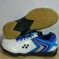 sepatu badminton merk YONEX SHB47EX