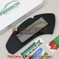 Air Filter / Filter Udara Ferrox Yamaha NMAX