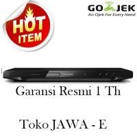 harga Philips Dvd Player Dvp 3000/98 ( Harga Promo Selama Stok Tersedia) Tokopedia.com