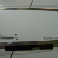 Harga ori lcd led 10 1 slim axioo acer asus dell lenovo hp toshiba | Pembandingharga.com