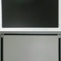 Layar Laptop,LCD,LED HP Pavilion DM1 MONITOR