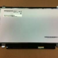 ORIGINAL LCD Laptop Fujitsu LIFEBOOK LH532 LED 14.0