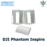 DJI Phantom 3, Inspire 1 PART RC Signal Booster Sparepart